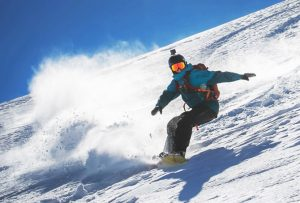 Read more about the article What to Pack on a Ski Holiday?